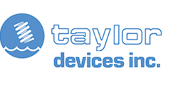 Taylor Devices Inc.